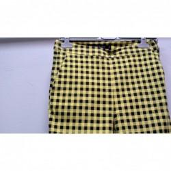 Pantalone Zara M R