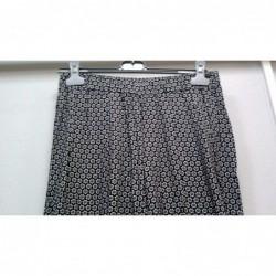 Pantalone S/m R