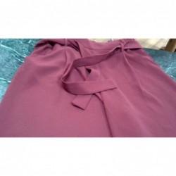 Pantalone Motivi 42 R