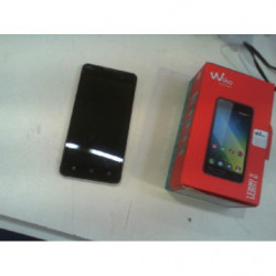 V-cellulare Wico Lenny 2