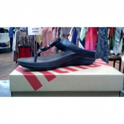 Infradito 39 FitFlop G