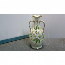 Anforina Ceramica Deruta     V