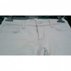 Pantalone Liu Jo S R