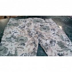 Pantalone 46 R