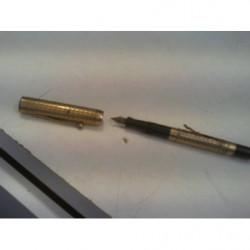 V-penna Stilografica Morrison
