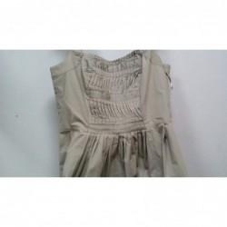 Vestito Zara L G
