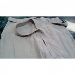 Pantalone Zara S R