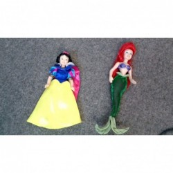 Bambola Porcellana Disney...