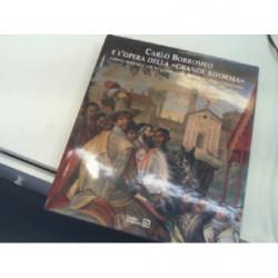 V-libro Carlo Borromeo