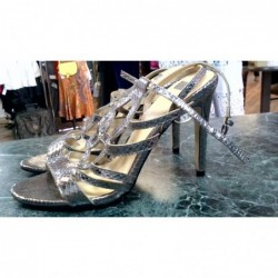 Sandalo Bata 38 R