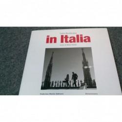 Libro Fotografico In Talia...