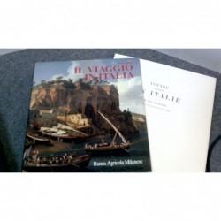 Libro  Il Viaggio In Italia...