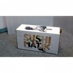 Sushi Matik      V