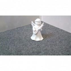 Angioletto Ceramica    V