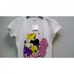 Tshirt Donna Disney R