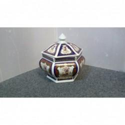 Portacaramelle Ceramica    V