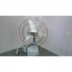 Ventilatore Vintage  AEPI...