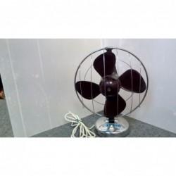 Ventilatore Vintage...
