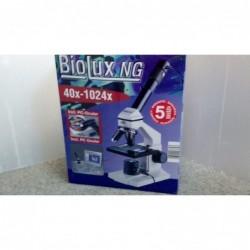Microscopio  Biolux NG...