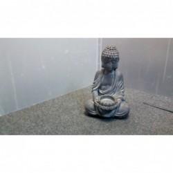 Statua Buddha   Cemento...
