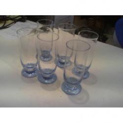 V-bicchieri IVV Acqua Signa...