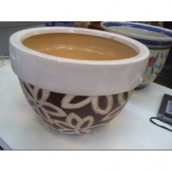 V-coprivaso Ceramica...