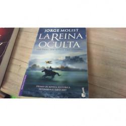 Libro In Spagnolo...