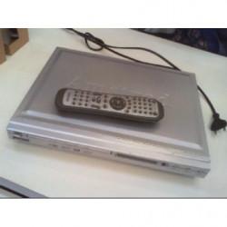 V-lettore Dvd Amstrad Con...