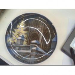 V-piatto Decorativo...