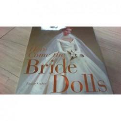 Libro   Here Come The Bride...