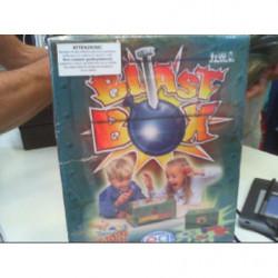 V-gioco Blast Box Nuovo