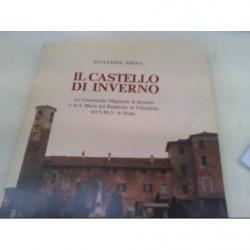 G - Libro Il Castello Di...