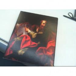 V-libro Collezione D'arte...