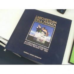 V-libro L'architettura...