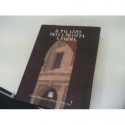 V-libro Palazzo Della...