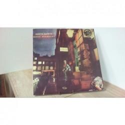 Vinile 33 David Bowie Ziggy...