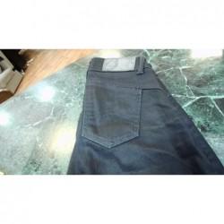 Jeans Nero Marlboro 42 R